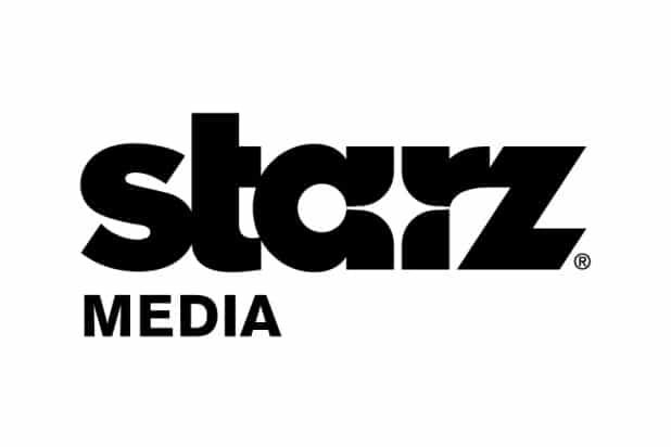 starz-media-logo