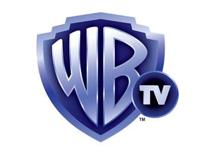 wb_tv_large
