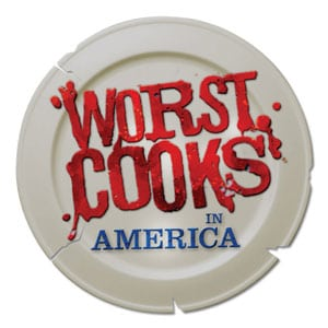 Worst_Cooks_In_America_Logo