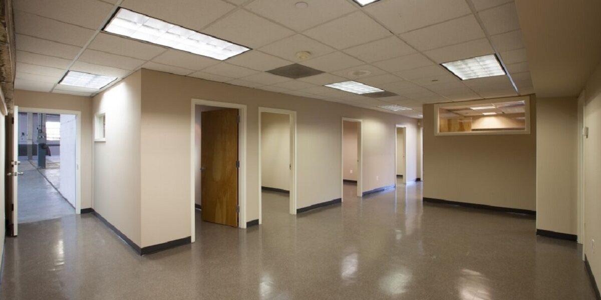 douglas offices 2 (16_9)